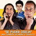 Se_puder_dirija_v2